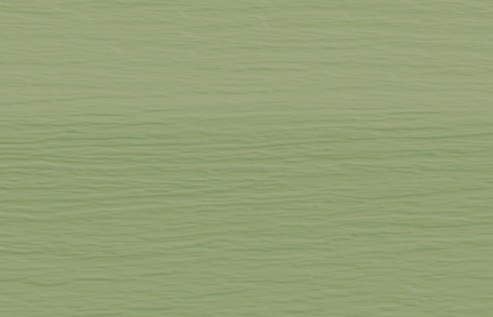 Cypress Vinyl Siding Color Selection