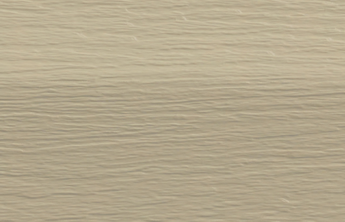 Country Beige Vinyl Siding Color Selection